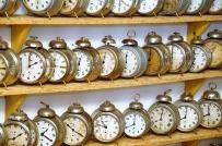 alarm-clock-1647866_640.jpg