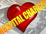 hospital-costs-459228_640.jpg