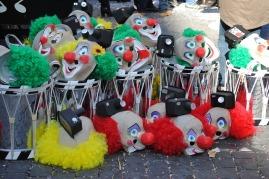 masks-724113_640.jpg