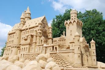 sand-1439970_640.jpg