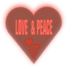 love-35330_640.png