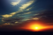 sunset-1931663_640.jpg