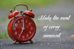 moments-774474_640.jpg