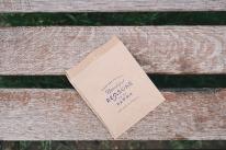 bench-1245994_640.jpg