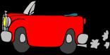 car-312338_640.png