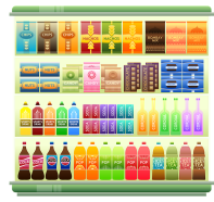 supermarket-shelf-1094815_640.png