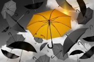 umbrella-1588167_640.jpg