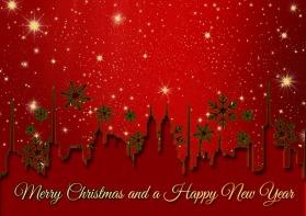 christmas-1684555_640.jpg