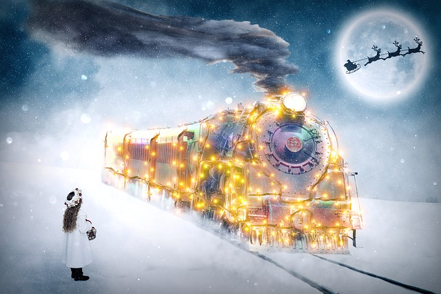 christmas-2947668_640.jpg
