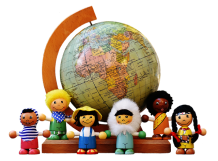 different-nationalities-2633028_640.png