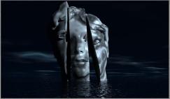head-172351_640.jpg